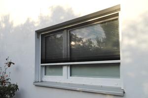 insektenschutz und sonnenschutzsysteme brand plisseesysteme. Black Bedroom Furniture Sets. Home Design Ideas